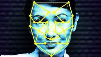 el reconocimiento facial sera regulado en la region europea