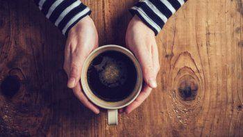 beber tres tazas de te por semana alargaria la vida