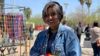 horror en mexico: matan a artista plastica feminista
