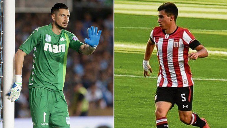 Vuelve la Superliga y los regionales dan el presente: enterate quiénes son