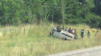 detuvieron al conductor senalado por provocar el accidente fatal