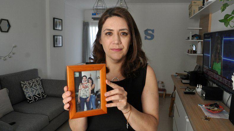 Caso Galar: Cuando vi el crimen de Villa Gesell, no pude evitar recordar a Javier