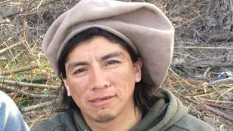 Chañar: Queremos que el asesino de mi hermano esté preso