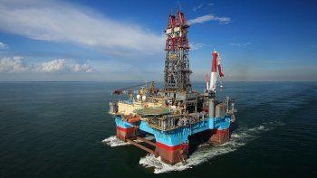 el gran salto petrolero  de guyana