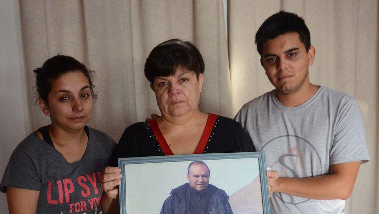 ¿Quién mató a Jara? El crimen impune que más duele en la Policía