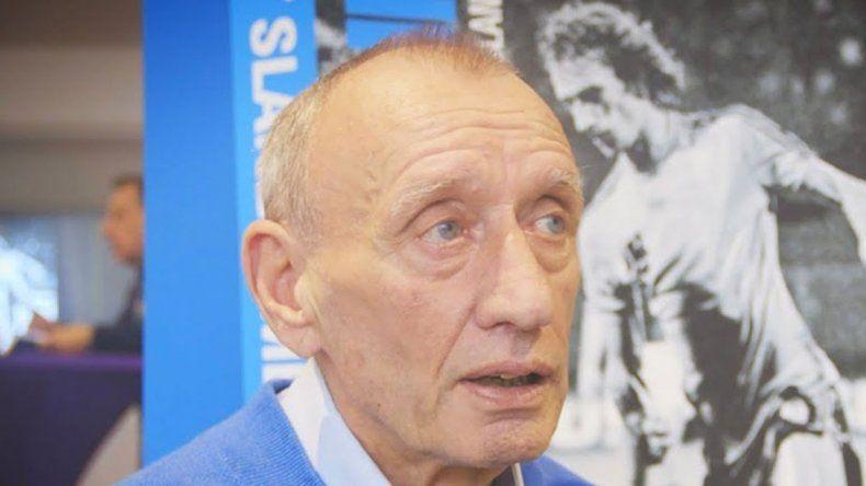 Murió leyenda  mundial que casi nos arruina en '78