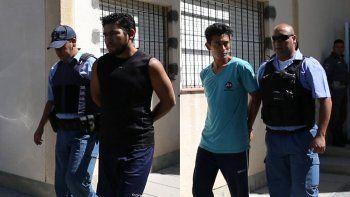 Parricidio de Zapala: un hermano a juicio, el otro sobreseído