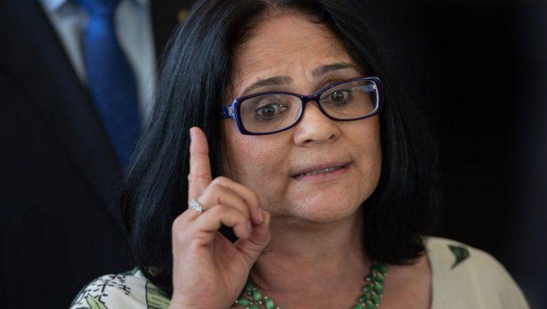 En Brasil quieren retrasar el debut sexual de los pibes