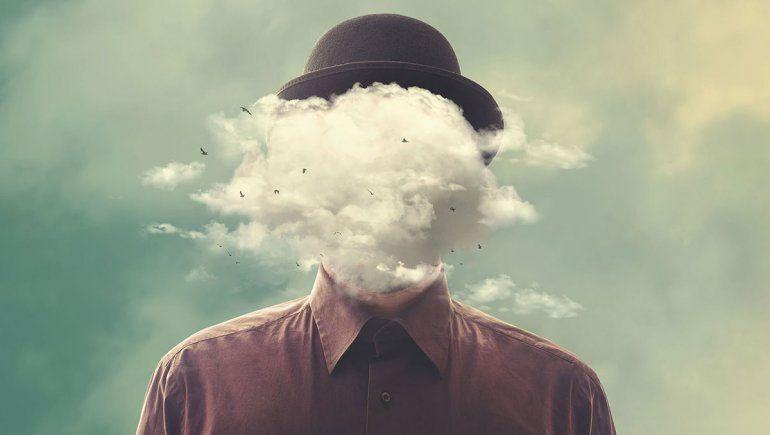 El aire contaminado de la ciudad y su efecto en el cerebro