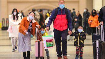 suspendieron torneos challenger por la amenaza del coronavirus