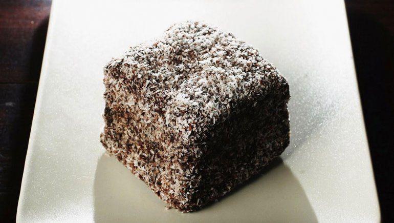 Australia: murió atragantada en un concurso de tortas