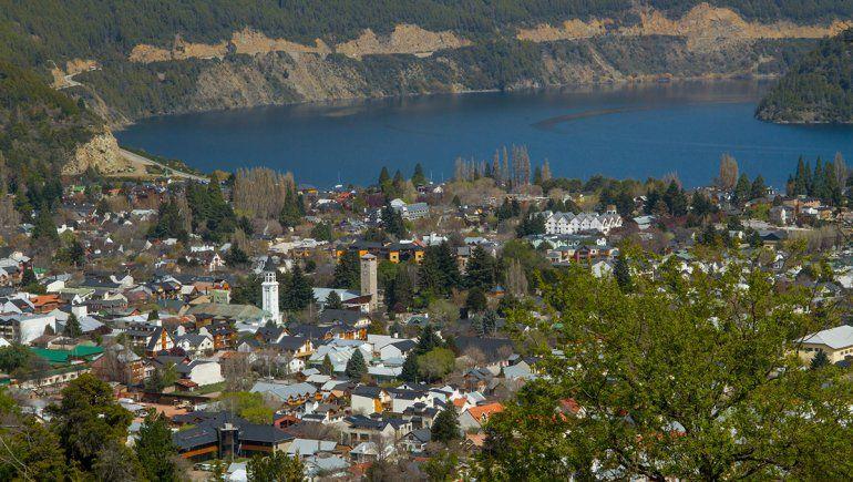 Buscan confirmaciones sobre la temporada de verano en San Martín de los Andes