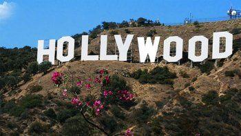 ¿como hollywood se convirtio en la capital mundial del cine?