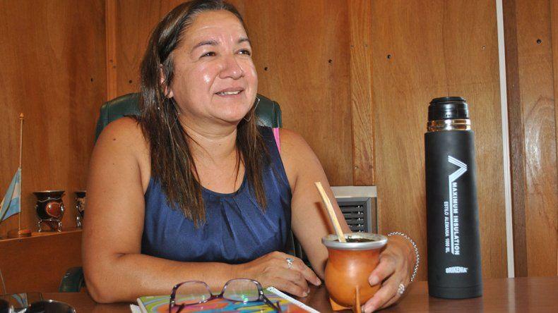 Las Lajas cumple sus 123 años de vida institucional
