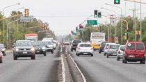 Los vecinos podrán opinar sobre el diseño que tendrá la Multitrocha cuando se convierta en la avenida Vaca Muerta.
