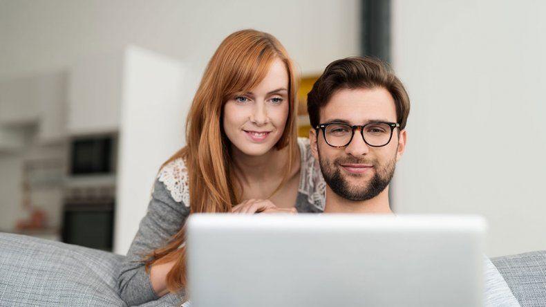 Amor en el trabajo, ¿positivo o malo?