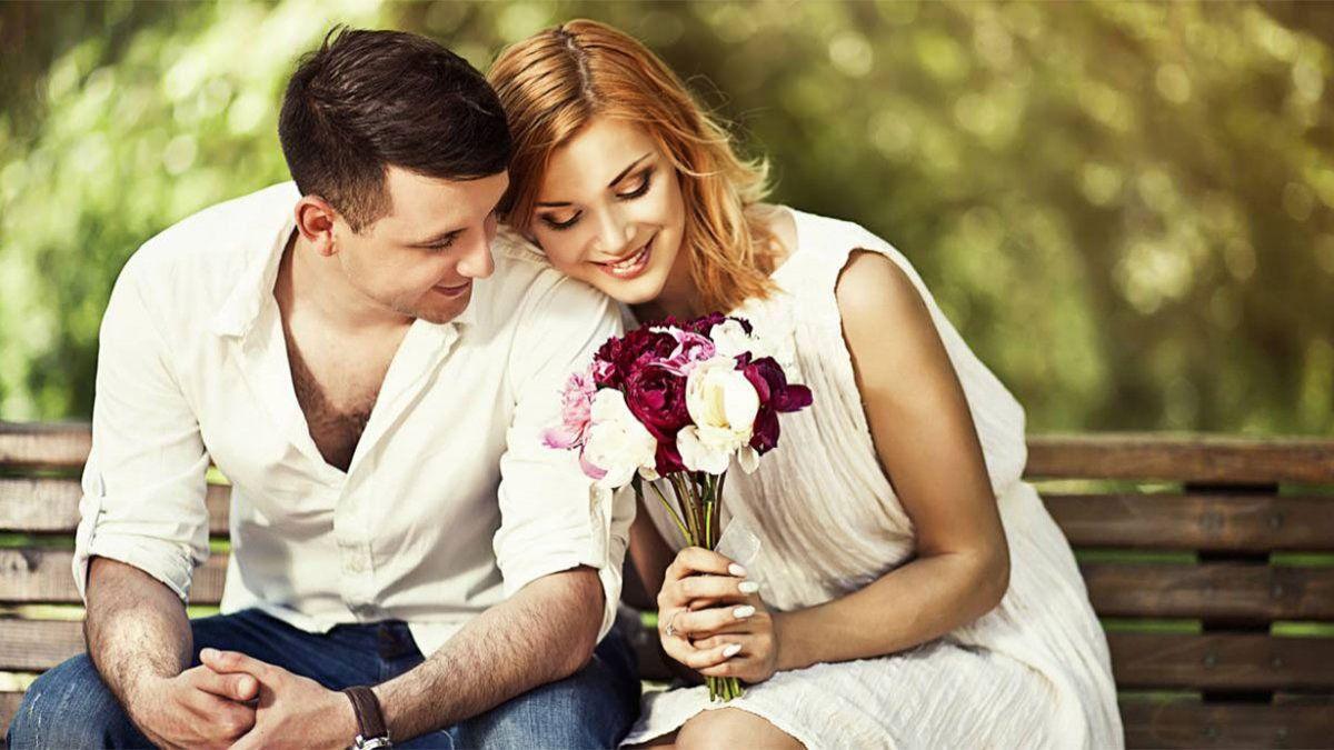 Catorce curiosidades del Día de San Valentín en el mundo | Valentín, Amor, Mundo