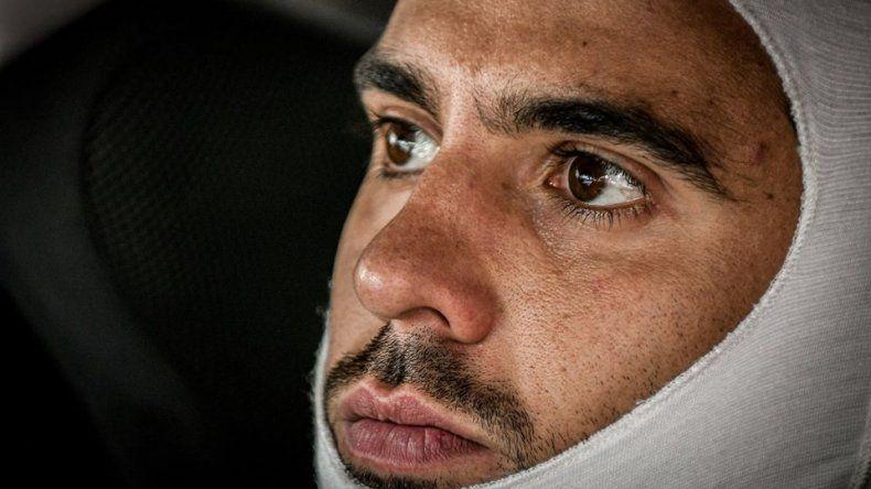 El Súper TC2000 no perderá a José Manuel Urcera