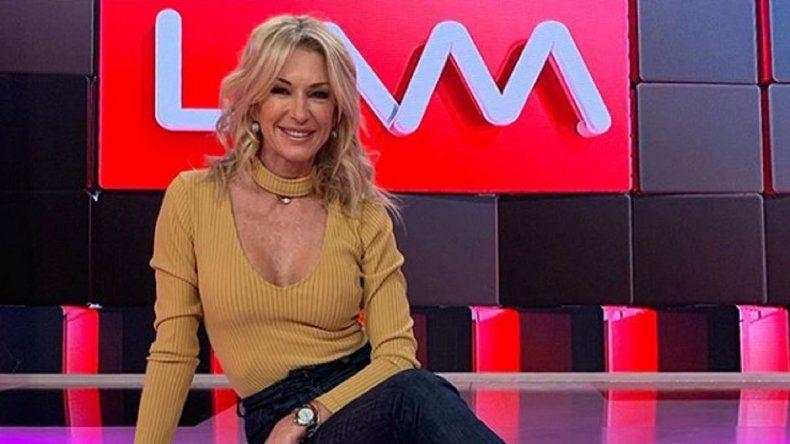 Demandarán a Yanina Latorre por millonaria suma