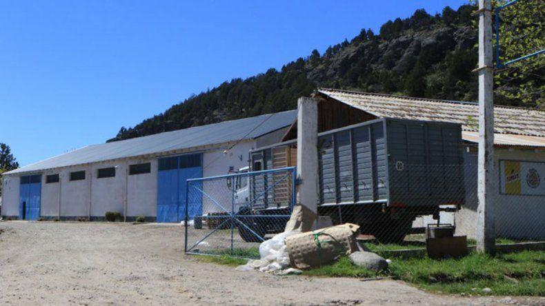 Robo a una distribuidora de San Martín: se llevaron casi $100 mil