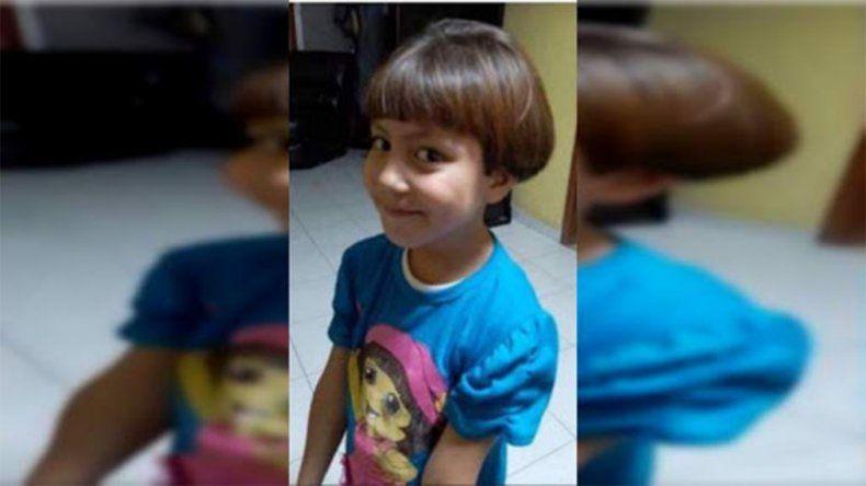 Furia en México por el asesinato de una nena: la encontraron sin órganos dentro de una bolsa
