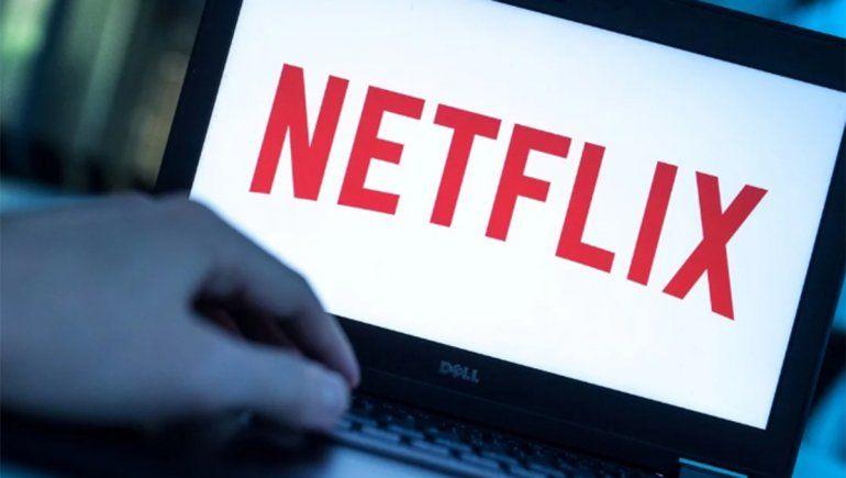 Netflix: las nuevas producciones y fechas de estreno