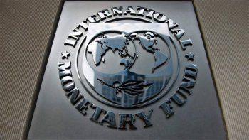 nuevo apoyo del fmi a la argentina por la renegociacion de la deuda