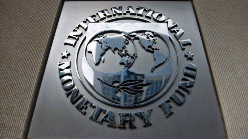 Nuevo apoyo del FMI a la Argentina por la renegociación de la deuda