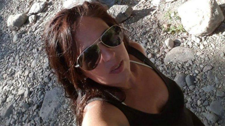 Capilla del Monte: Mariela Natali murió por asfixia por sumersión