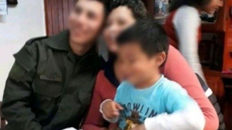 Familiares de las victimas viajan a Comodoro Rivadavia