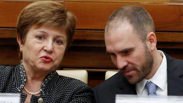 Las acciones de empresas argentinas en Wall Street suben hasta 12%