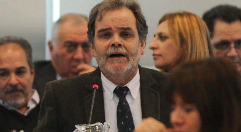 Jubilaciones: una demanda colectiva contra el decreto