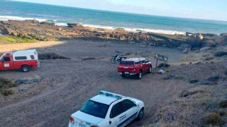 Violación, crimen y horror en Puerto Deseado: cómo está la mujer