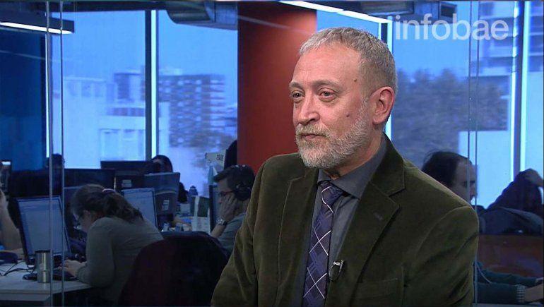 Anuncio y polémica: periodista anti kirchnerista llega a C5N