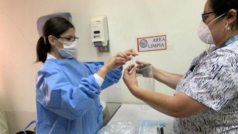 Chile y Brasil en alerta máxima por el coronavirus