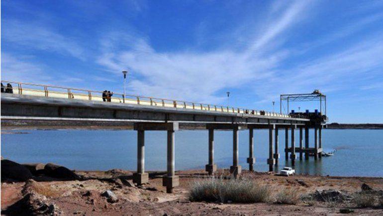 Por obras del EPAS, Huincul y Cutral Co estarán sin agua durante la tarde