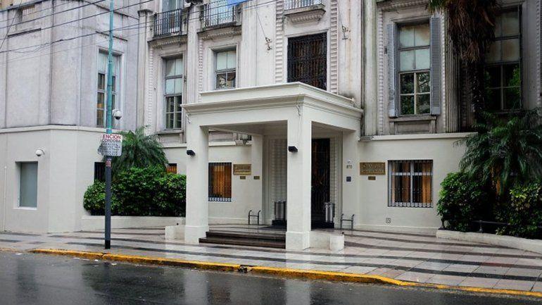 Confirman la séptima muerte por coronavirus en Argentina