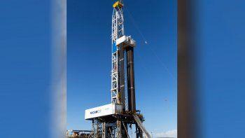 Petróleo en agosto: Neuquén produjo 159.773 barriles por día