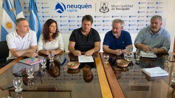 el municipio garantizara el cumplimiento del decreto de cuarentena