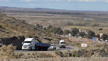 petroleros denuncian exceso de permisos excepcionales
