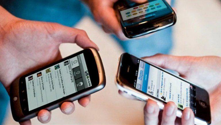 Cómo funciona el detector de noticias falsas de WhatsApp
