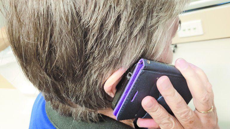 Qué hay que saber para no ser víctima de una estafa telefónica