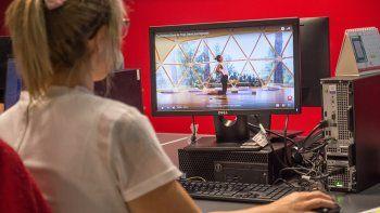 neuquen: invertiran $95 millones para mejorar internet en 10 localidades