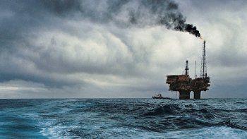 petroleo y malvinas: una mirada sobre el desarrollo costa afuera