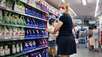 siguen los controles de precios y ahora suman a los mayoristas