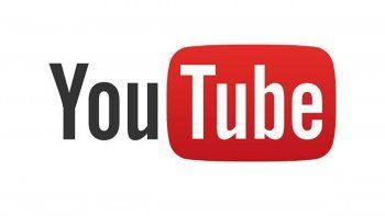 youtube reduce la resolucion por defecto a 480p en todo el mundo