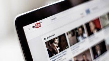 youtube y netflix cambiaron sus politica por la cuarentena