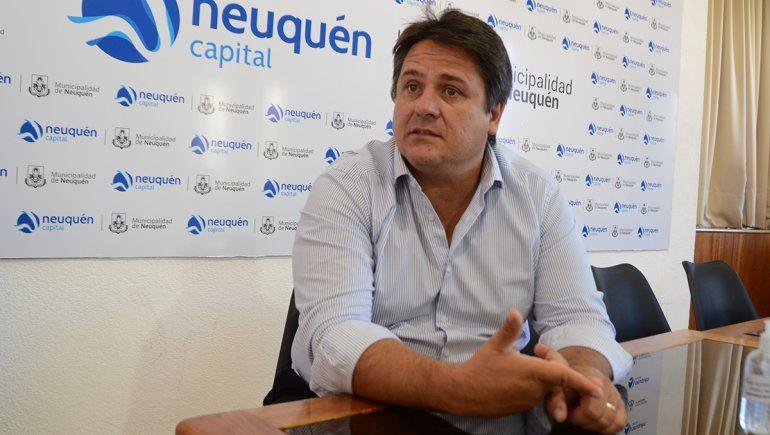 Neuquén: la Municipalidad clausurará comercios que aumenten los precios
