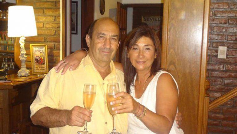 Murió el médico cipoleño que estaba internado por coronavirus en Neuquén