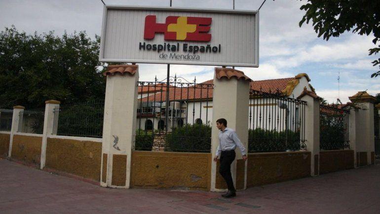 La primera víctima por coronavirus en Mendoza y suman 14 en el país